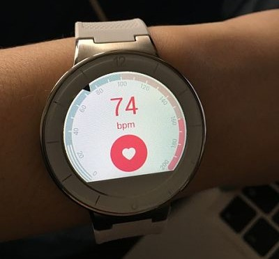HR watch